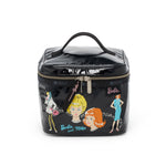 Pretty Train Case - Original Besties | LeSportsac Malaysia