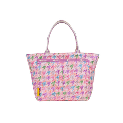 Small Everygirl Tote