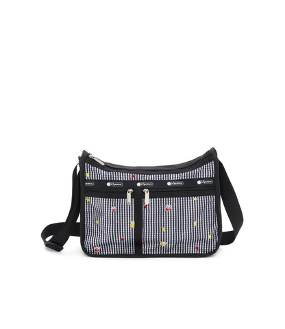 Deluxe Everyday Bag - Picnic Punch | LeSportsac