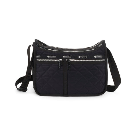 Deluxe Everyday Bag - Geo | LeSportsac Malaysia