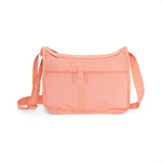 Deluxe Everyday Bag - Melon LP | LeSportsac Malaysia