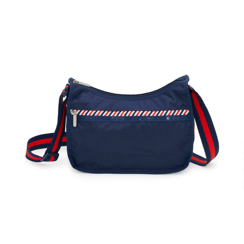 Classic Hobo Bag - Avion | LeSportsac