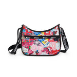 Classic Hobo bag - Hello Kitty Collector | LeSportsac