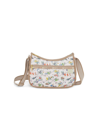 Classic Hobo bag - Fruit Picking | LeSportsac