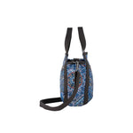 Small Jenni Crossbody
