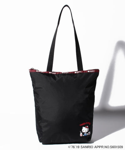 Daily Tote bag - Hello Kitty Favorites | LeSportsac