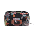 Rectangular Cosmetic - Midnight Menagerie | LeSportsac Malaysia