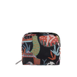 Square Cosmetic - Midnight Menagerie | LeSportsac Malaysia