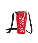 Cup Pouch - Coke Is It! | LeSportsac Malaysia
