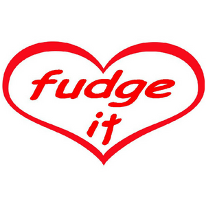 Fudge It Aus