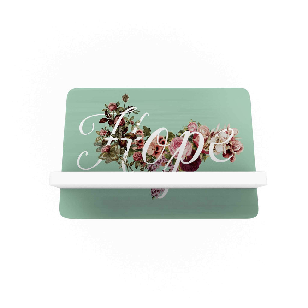 God's Garden: Hope Cellphone Holder