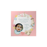 Baby Personalized Magnet with Photo