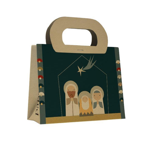 Holy Family Gift Bag