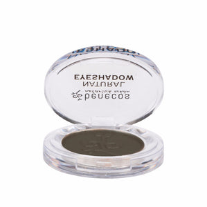 Benecos Natural Shimmer Eyeshadow 2g -Cosmic Moon - mOrganics beauty