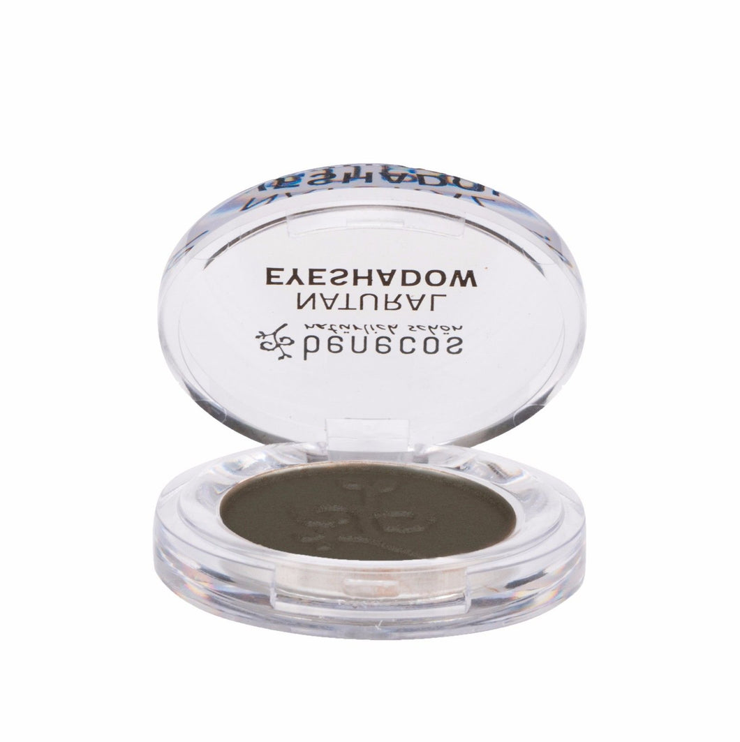 Benecos Natural Shimmer Eyeshadow 2g -Cosmic Moon