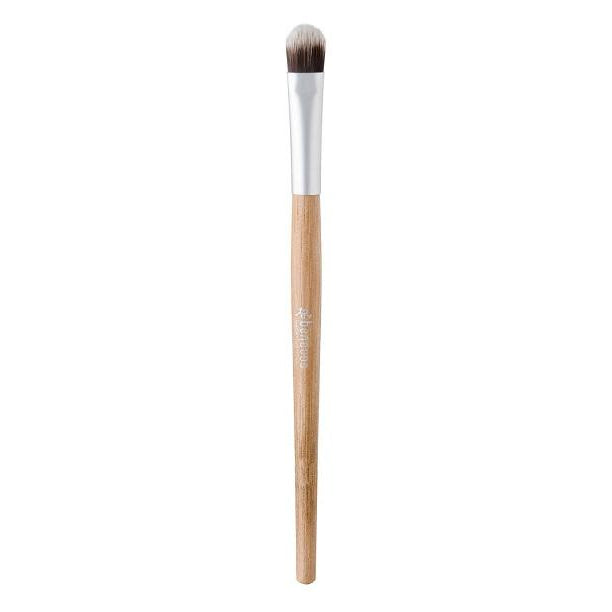 benecos EYESHADOW BRUSH