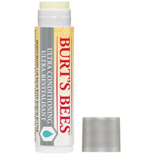 Burt's Bees Ultra Conditioning Tube Lip Balm 4.25g - mOrganicsbeauty