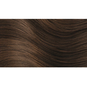 Herbatint Herbal Hair Dye Dark Golden Blonde 6D