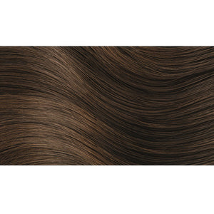 Herbatint Herbal Hair Dye Dark Blonde 6N