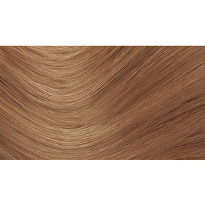 Herbatint Herbal Hair Dye Copperish Gold 9DR
