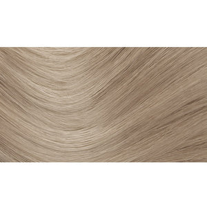 Herbatint Herbal Hair Dye Sand Blonde FF5