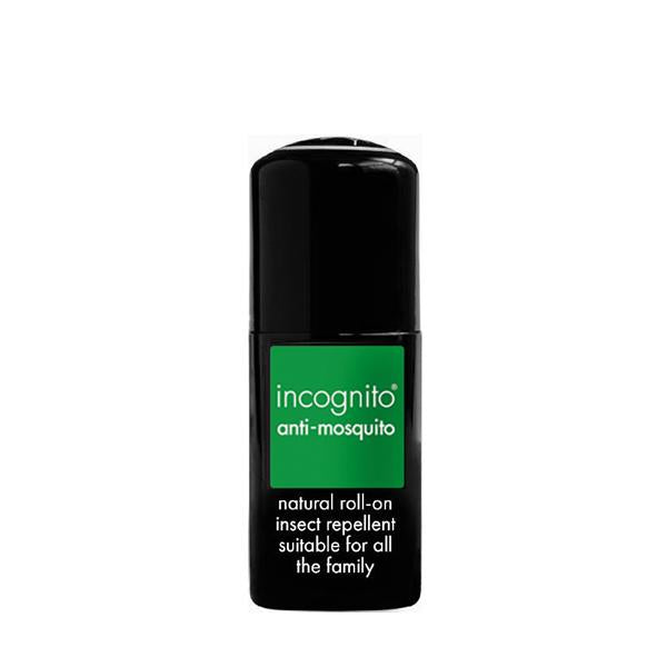 Incognito Insect Repellent Roll-on 50ml
