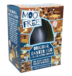 MooFree_original_easter_egg