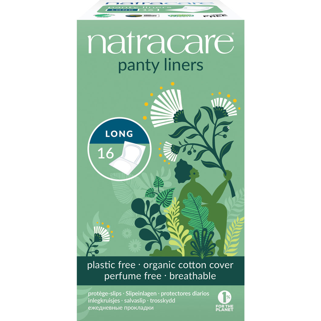 Natracare_Panty_Liners_Long