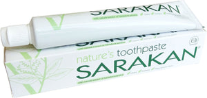 Sarakan-Toothpaste-50ml