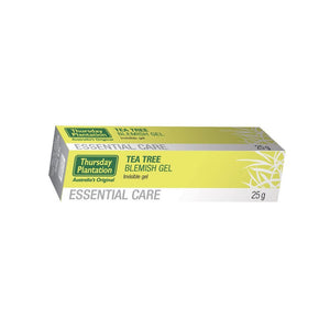 Thursday Plantation Tea Tree Blemish Gel 25g