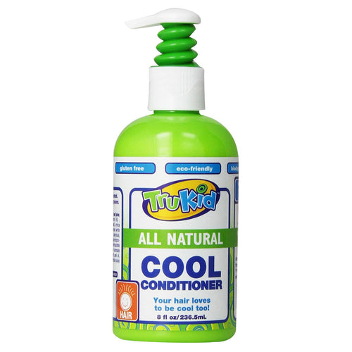 Trukid Cool Condition 237ml