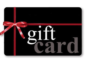 mOrganics beauty Gift Card