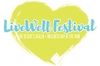 The LiveWell Festival