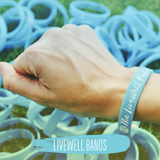LIVEWELL VIP PACKAGE