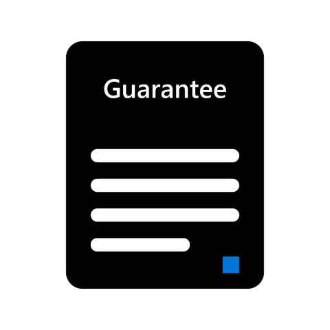 Guarantee Agreement Template