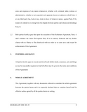 Settlement Agreement Template