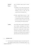 Sale of Business and Assets Agreement Template