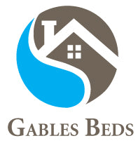Gables Beds
