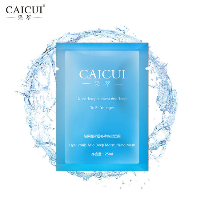 Caicui Hyaluronic