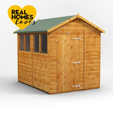 Express 3 day Delivery Sheds At Manufacturers Prices