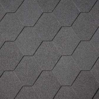 Black felt tiles also available in Brown, Grey, Green & Red.
