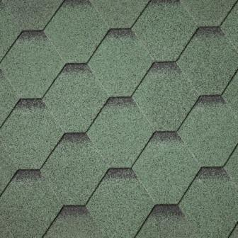 Green felt tiles also available in Black, Grey, Brown & Red.