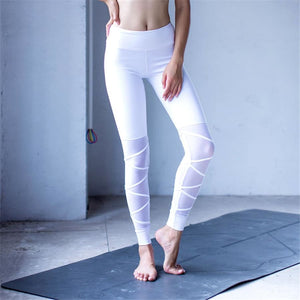 Avalon Gym Yoga Leggings Fitness Fitness leggings Fitness wear Fitness_Leggings Legging New Trends