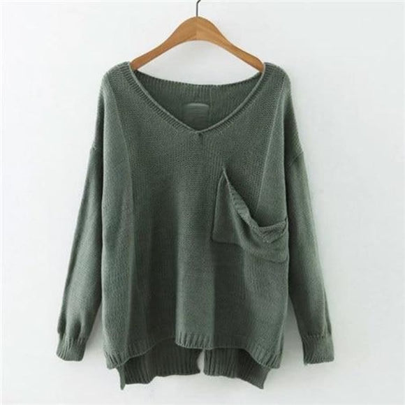 Aya Drop Shoulder Sweater Tops Black Broadcloth Clothing Type_Tops & Blouses Fabric Is Very Stretchy Fringre