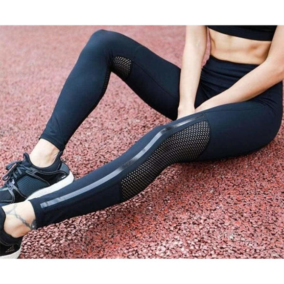 Cherlynn Workout Leggings Fitness Fitness leggings Fitness wear Fitness_Leggings Legging New Trends