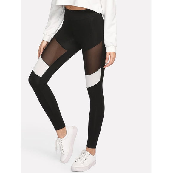 Free Spirit Fitness Leggings XS Fitness Fitness_Leggings Legging New Trends Trends 2019