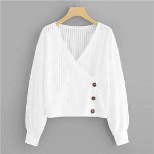 Gabriela Button Front Asymmetrical Blouse Tops Beaded Blouse Broadcloth Button Casual