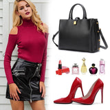 Genuine Leather Designers Cross body Bag Bags Bag Genuine Leather Hanbag New Trends Shoulderbag