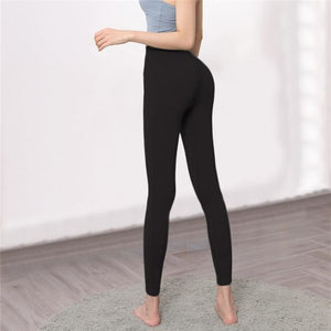Joline Heart Leggings Fitness Fitness_Leggings Legging New Trends Season_Fall Trends 2019