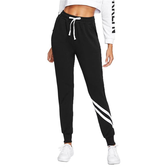 Matilda Loose Pants Fitness Fitness_Leggings New Trends Pants Season_Fall Trends 2019